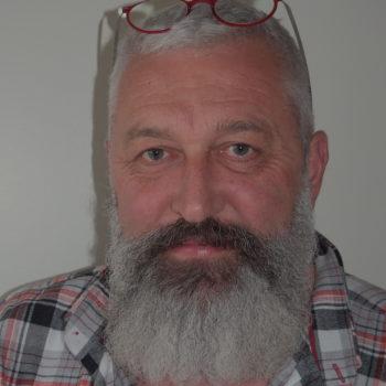 Fabrice Avoine